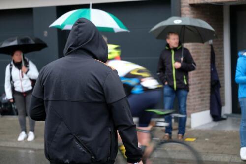 City-Triathlon-Dendermonde-TV-2021-28