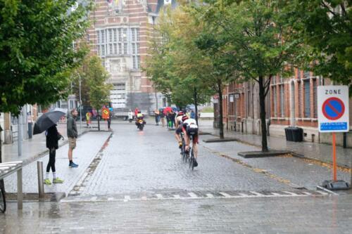 City-Triathlon-Dendermonde-TV-2021-29