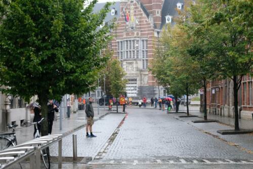 City-Triathlon-Dendermonde-TV-2021-30