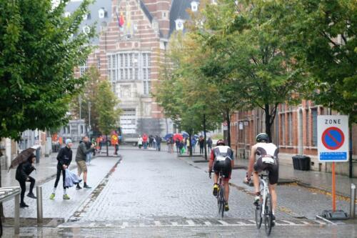 City-Triathlon-Dendermonde-TV-2021-31