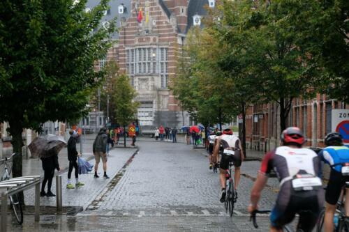 City-Triathlon-Dendermonde-TV-2021-32