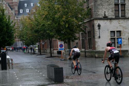 City-Triathlon-Dendermonde-TV-2021-34