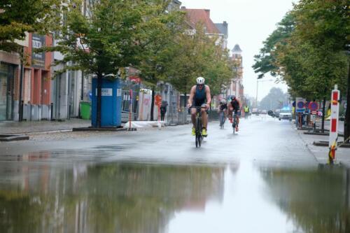 City-Triathlon-Dendermonde-TV-2021-35