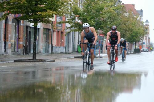City-Triathlon-Dendermonde-TV-2021-36