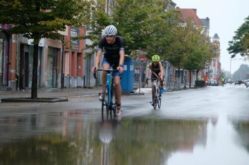 City-Triathlon-Dendermonde-TV-2021-37