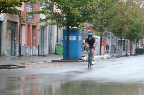City-Triathlon-Dendermonde-TV-2021-38