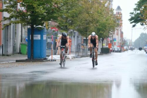 City-Triathlon-Dendermonde-TV-2021-39
