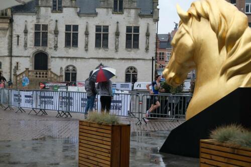 City-Triathlon-Dendermonde-TV-2021-40