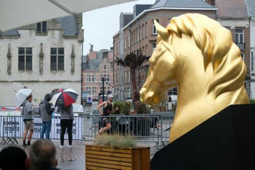 City-Triathlon-Dendermonde-TV-2021-41