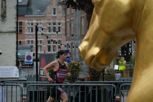 City-Triathlon-Dendermonde-TV-2021-42