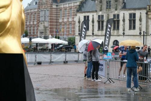 City-Triathlon-Dendermonde-TV-2021-43