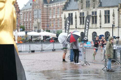 City-Triathlon-Dendermonde-TV-2021-45