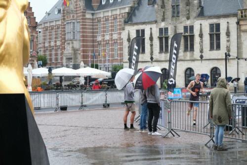 City-Triathlon-Dendermonde-TV-2021-46