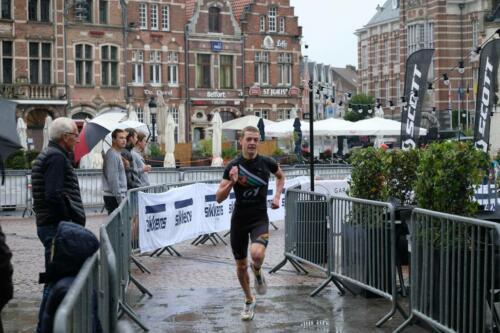 City-Triathlon-Dendermonde-TV-2021-47
