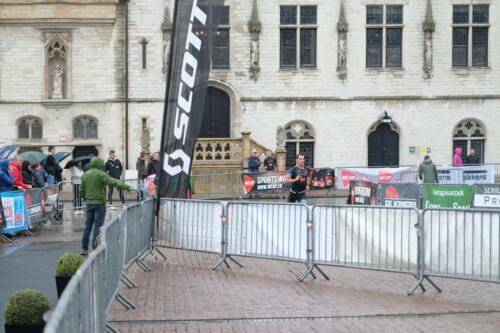 City-Triathlon-Dendermonde-TV-2021-49