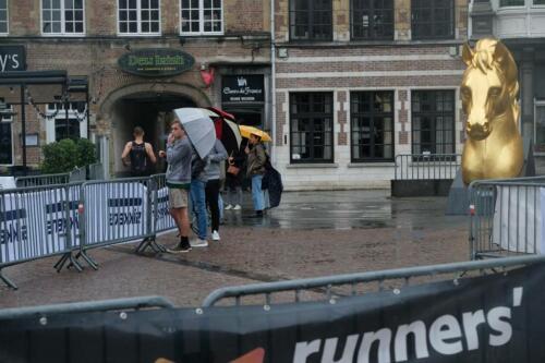 City-Triathlon-Dendermonde-TV-2021-50