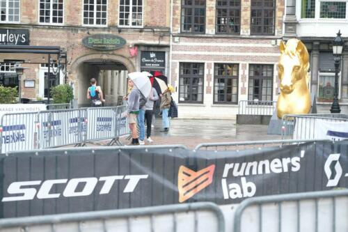 City-Triathlon-Dendermonde-TV-2021-51
