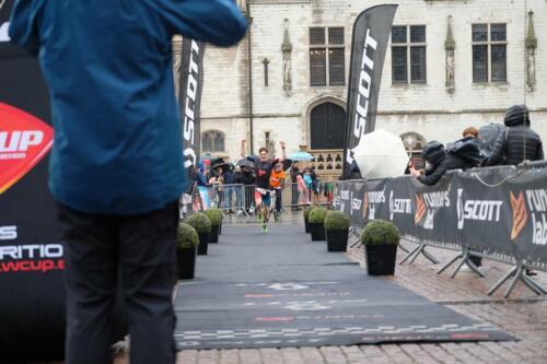 City-Triathlon-Dendermonde-TV-2021-53