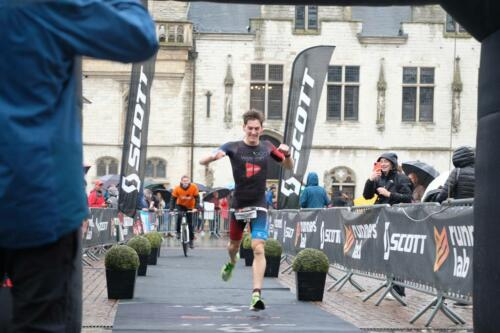 City-Triathlon-Dendermonde-TV-2021-54