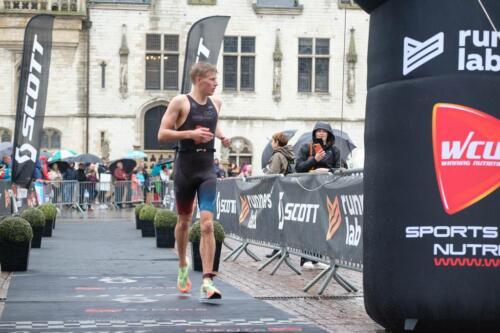 City-Triathlon-Dendermonde-TV-2021-56