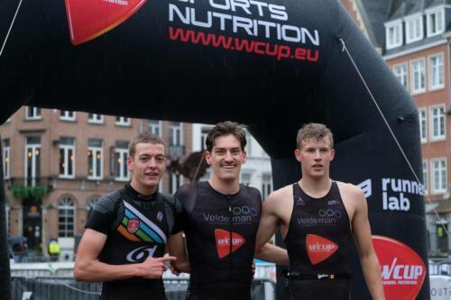 City-Triathlon-Dendermonde-TV-2021-58