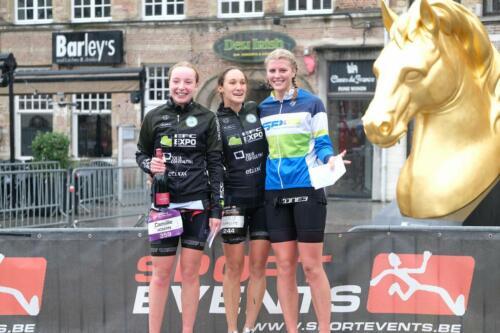 City-Triathlon-Dendermonde-TV-2021-61