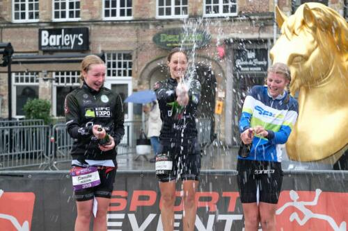City-Triathlon-Dendermonde-TV-2021-62