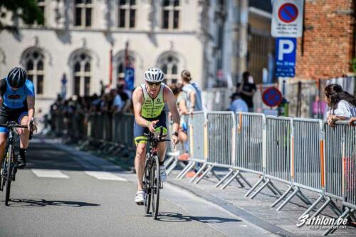 triatlon Kortrijk 20210613-201