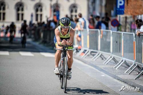 triatlon Kortrijk 20210613-203