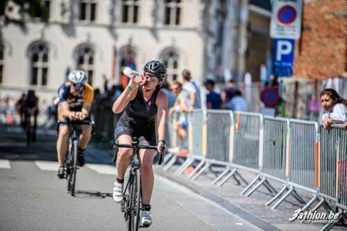 triatlon Kortrijk 20210613-204