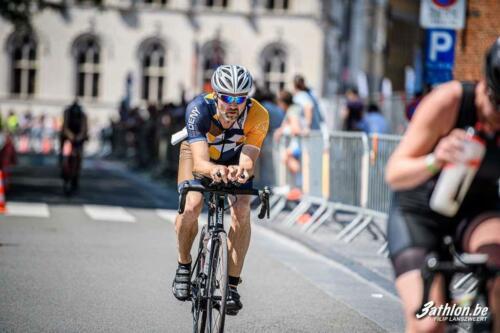 triatlon Kortrijk 20210613-205