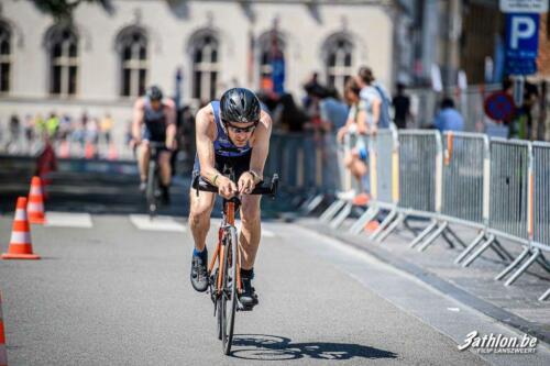 triatlon Kortrijk 20210613-206