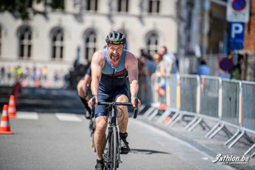 triatlon Kortrijk 20210613-207