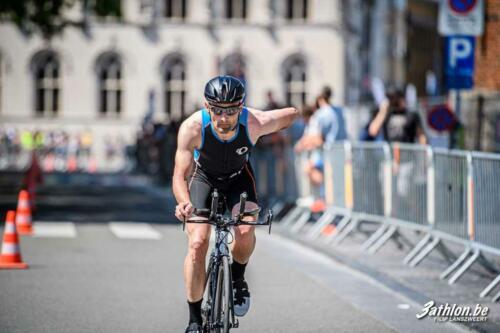 triatlon Kortrijk 20210613-208