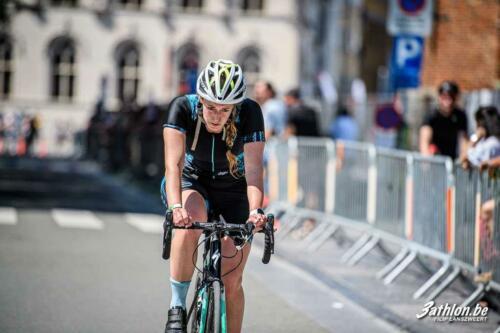 triatlon Kortrijk 20210613-210