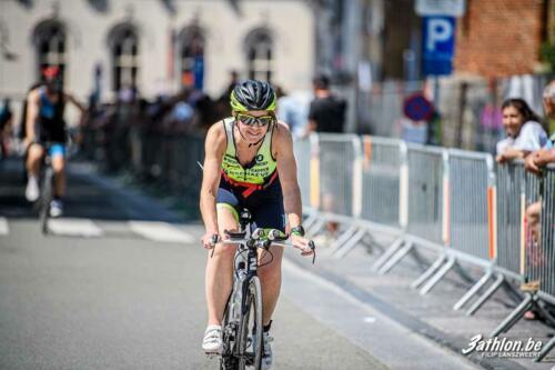 triatlon Kortrijk 20210613-211