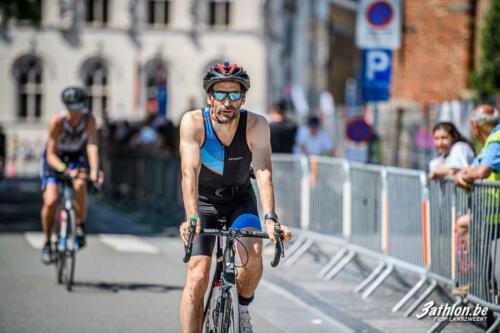 triatlon Kortrijk 20210613-212