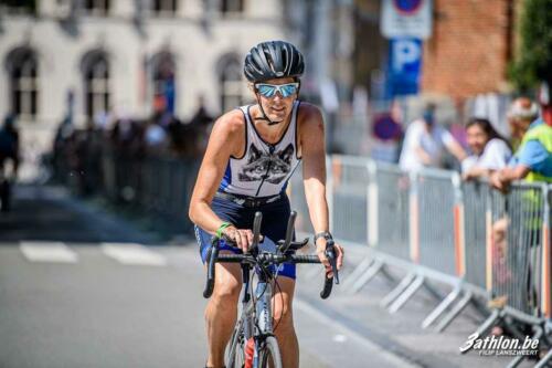 triatlon Kortrijk 20210613-213