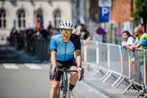 triatlon Kortrijk 20210613-214