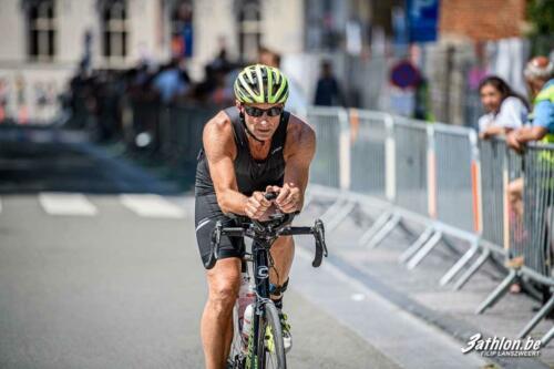 triatlon Kortrijk 20210613-215