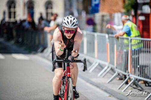 triatlon Kortrijk 20210613-216