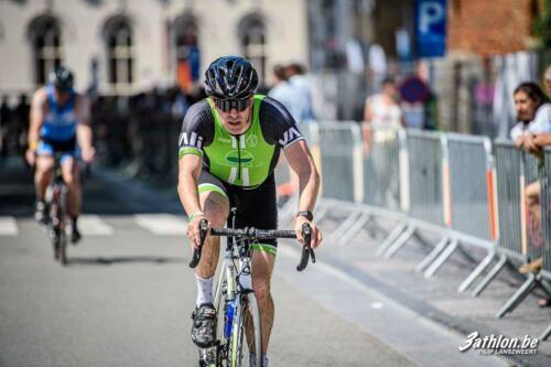 triatlon Kortrijk 20210613-217