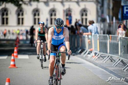 triatlon Kortrijk 20210613-218