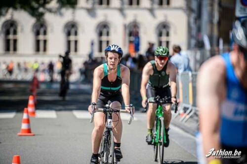 triatlon Kortrijk 20210613-219