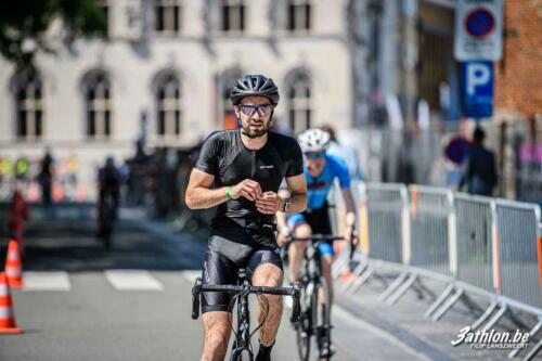 triatlon Kortrijk 20210613-220