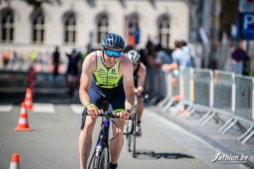 triatlon Kortrijk 20210613-222