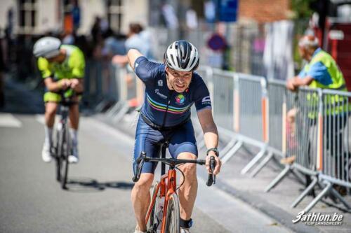 triatlon Kortrijk 20210613-223