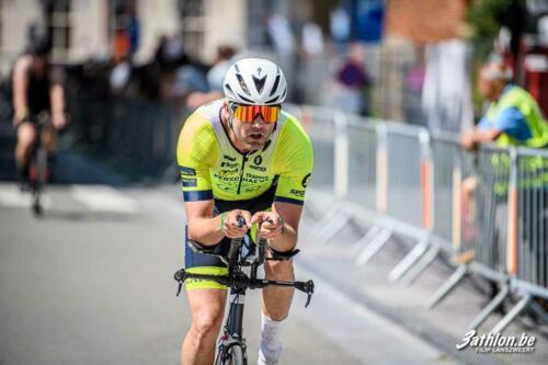 triatlon Kortrijk 20210613-224
