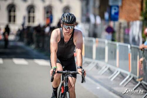 triatlon Kortrijk 20210613-225