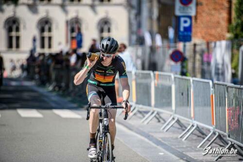 triatlon Kortrijk 20210613-226